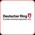 Deutscher Ring
