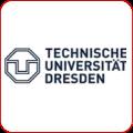 Universität Dresden