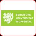 Universität Wuppertal