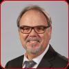 Kaufmännische Geschäftsführung Bernd Peters