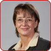 Assistentin der Geschäftsleitung Gabriele Sternbeck