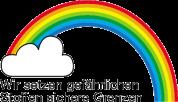 Peters & Domscheit - Kunststoffverarbeitung GmbH